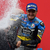 ★MotoGP2017 ジャック・ミラー「ホンダで走るのが優先事項」