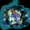 FFRK ☆5聖魔石 ラクシュミ 行動パターンと攻略