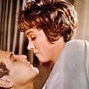引き裂かれたカーテン(1966)