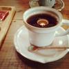 コーヒー専門店@豆玄