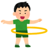 SUWADAオンラインショップもEC-CUBE