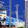 Bトレで再現 28列車「富士/はやぶさ」