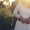 【出会い】アラサー男が離婚してから彼女が出来た方法。
