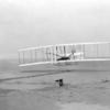 飛行機を操るということ 飛行機とひとつになるということ