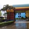 「トロピカーナ」に宿泊-【おすすめカンボジアのカジノホテル】