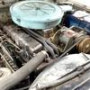 【初期型サファリ】1980 NISSAN PATROL / SAFARI 160