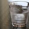 1日水だけ断食の効果と感想【普通のサラリーマンがやってみた】