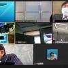 中学技術向け micro:bit オンライン研修を実施しました!
