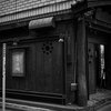 横浜西口スナップ