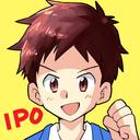 サラリーマンが仮想通貨で総資産1000万円を目指す