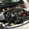 BRZ tSさんのプラグ交換と、バッテリー交換と、エンジンオイル交換と、慣らし運転