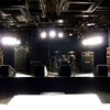 【ライブハウス紹介】F.A.D Yokohama