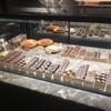 デートにもおすすめ!久屋大通のショコラトリータカスは高級感あるチョコレート屋さんです