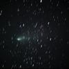 小さくなってきた 21P ジャコビニ・チンナー彗星