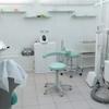 歯医者が苦手な僕が、静脈鎮静で治療を受けられるようになった話