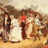 「結婚式で生活資金を生み出す法」~冠婚葬祭の経済学1