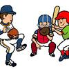 【U18野球W杯】高須院長「堂々としてください高野連」 「日の丸のロゴなし」無地シャツ変更の措置に疑問