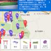 奈良の情報が満載!観光に役立つアプリ【奈良県観光公式アプリ】