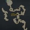 LostArk 地点情報 - 朱の結界