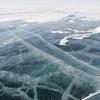 永久凍土のおもいで