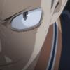 『ハイキュー!! TO THE TOP』第16話「失恋」平凡な俺と戦い続ける田中の物語。全人類が共感して涙してしまう感動の30分【感想・考察・評価】