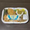 【チーズ✖️のり弁】ほっともっとの新商品「ダブチー特のりタル弁当」を紹介&正直レビュー!!