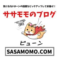 佐々木桃子・ササモモとは?//記事0.5