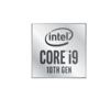Rocket Lake-Sの最上位「Core i9-11900K」やミドル「i5-11400」などのスペックがリーク 250WのPLやThermal Velocity Boostも