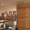 プリンスワイキキの「100 SAILS Restaurant & Bar」でコスパの良すぎるハッピーアワーで女子会