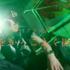 【ライティングポートレート】DJのプロフィール写真をかっこよく撮る
