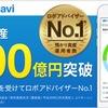 初心者が10万円で始める資産運用「WealthNavi・ウェルスナビ 」開始1ヶ月の運用実績を公開!!