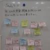 大阪で新イベント『Web×PHP TechCafe』開催! LTとディスカッションの内容をご紹介!
