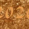 マグトロ的2020~今年もありがとうございました