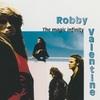 ROBBY VALENTINE 『THE MAGIC INFINITY』