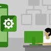 A Few Advantages Of Hiring A Professional Company For Your App Development