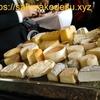 【保存版】フランスチーズの種類を7つに分類する方法!分け方は簡単