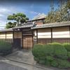 大阪発 西浦実業は宅建業法違反です。