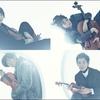 2017 1〜3月期ドラマ 総括①「カルテットの斬新さ」