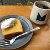 水道橋のお洒落カフェ【REC COFFEE】で、美味しいコーヒー&パウンドケーキを堪能!飯田橋からも徒歩で行けるよ!
