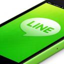SIMフリーでLINEの年齢認証ができない理由と対応方法