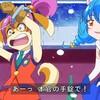スター☆トゥインクル プリキュア 第36話 雑感 ゆっくりしていってね!!!!