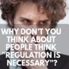 他者を規制するような考えには、理不尽に抑圧されてやむにやまれぬ悩みがあるのかも