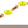 LSジャンプ講座No.3 3段ジャンプ+空中ビーステ