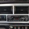 ローバーミニ オーディオ交換 Continental TR7412UB-OR