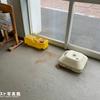 鹿島線鹿島神宮駅の白ポストが無くなっているかも!?