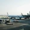 《SFC修行》エアチャイナ (中国国際航空) 成田-北京-クアラルンプール間 ビジネスクラス搭乗記