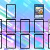 【遊戯王】DDD展開考察 #397(必要札:ネクロ、ラミア)