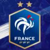 【2018年最新版】サッカーフランス代表のチケットを定価で買うコツ