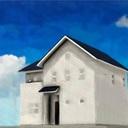 インターデコで建てるかわいい家