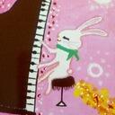 naomi1010's diary